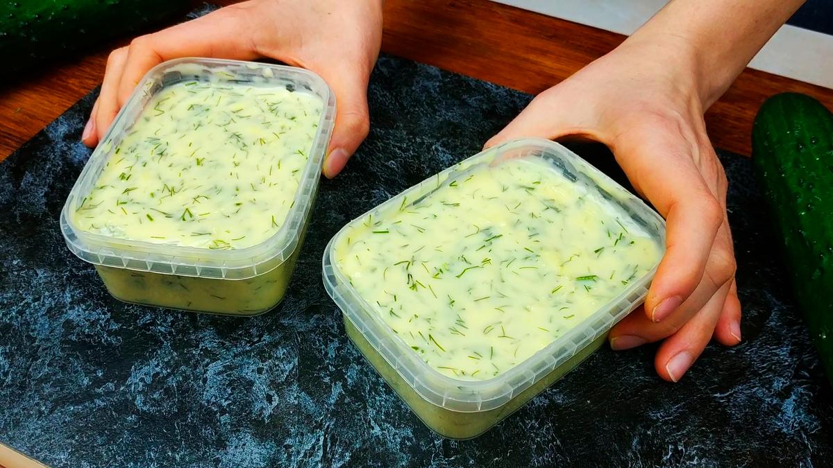 Как сделать плавленый сыр за 10 минут?