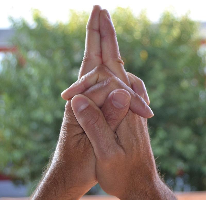 17 буддийских мудр, которые почему-то работают! Решение всех проблем — небыстрое, но простое.
