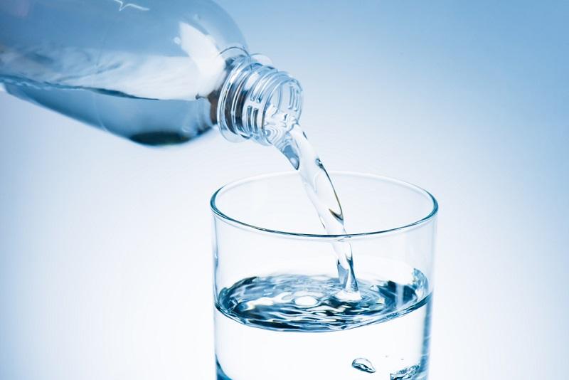 Режим приема воды для похудения: по часам и с рекомендациями. Пей и сбрасывай вес.