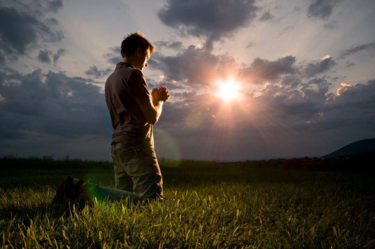 ЧТО НУЖНО ДЕЛАТЬ, ЧТОБЫ МОЛИТВА ДЕЙСТВОВАЛА? СВЯЩЕННЫЕ ТАЙНЫ «ОТЧЕ НАШ», КОТОРЫЕ НЕ ВСЕ ЗНАЮТ