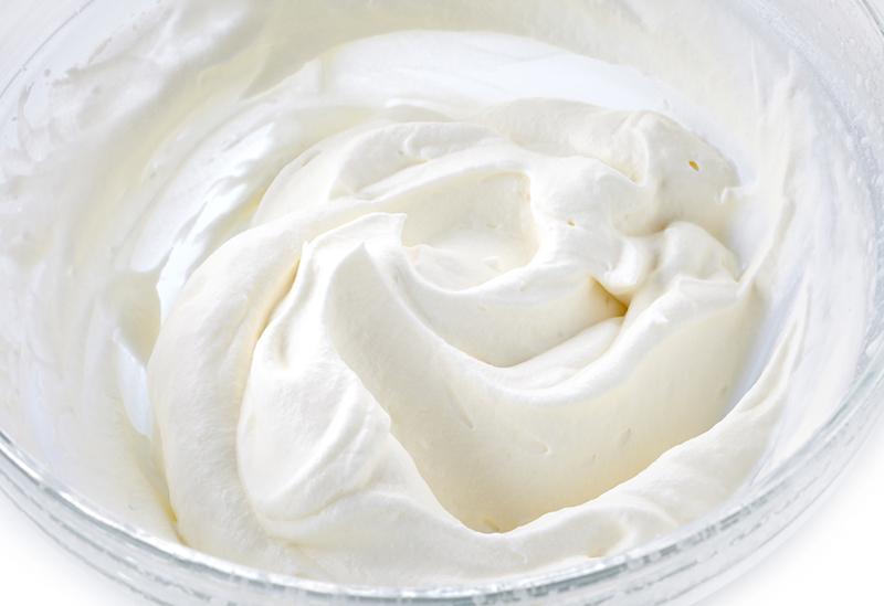 Настоящий пломбир по ГОСТу (тот самый, советский) и еще 6 рецептов мороженого в одной статье