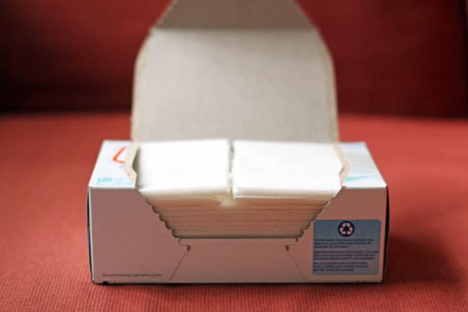 Бытовые лайфхаки: 105 способов использования привычных вещей