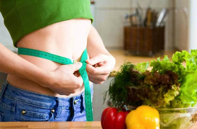 Стаканчик на ночь — кишечник работает как часы, 7 кг удалось сбросить! Аппетит спит, живот больше не крутит.