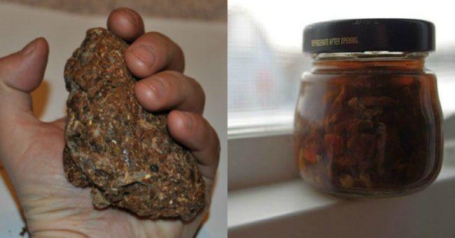Единственный продукт, который убивает все вирусы, грибок, бактерии одновременно!