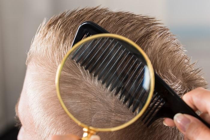 Дегтярное мыло: никакого пота, молочницы, прыщей и выпадения волос, копеечное средство поможет. Идеальное решение.