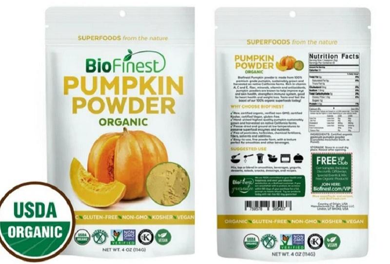 Фармацевты кусают локти: эта натуральная биодобавка способна разорить все аптеки. Сила природы на страже твоего здоровья.