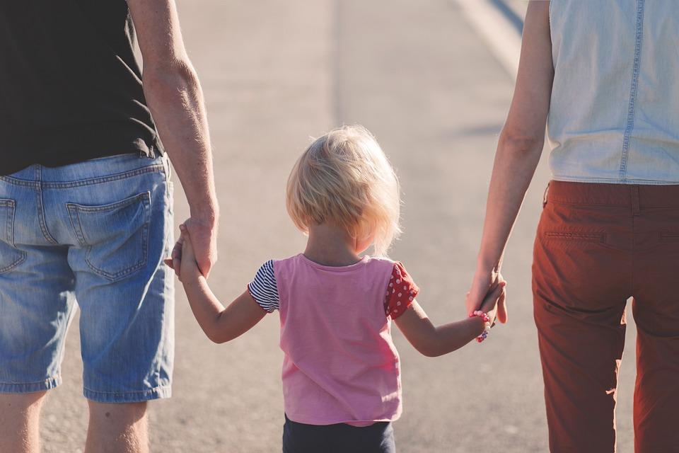 История о том, как сын прекратил общаться с матерью