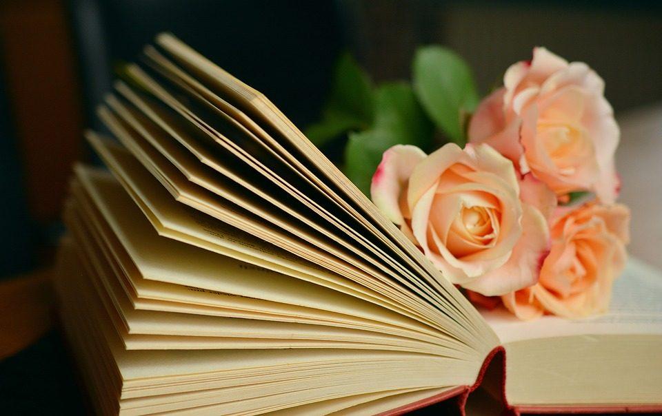 10 всемирно известных книг, которые читаются на одном дыхании