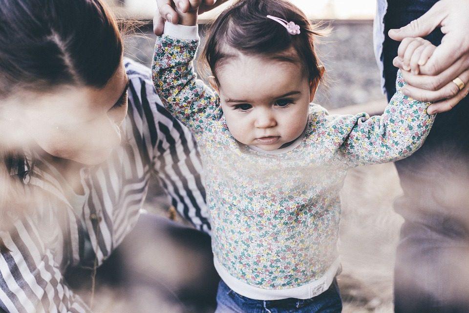 Причины, по которым мужчины могут избегать браков с женщиной, у которой уже есть дети
