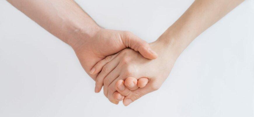 8 фактов, которые рекомендуют узнать о партнере заранее