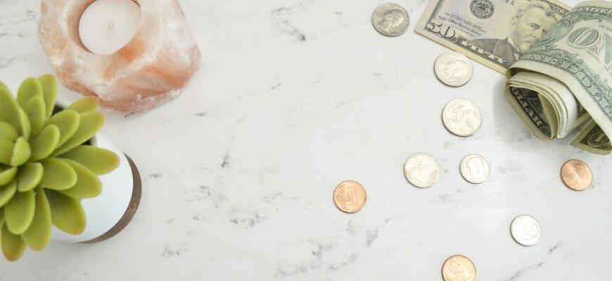 8 советов, как правильно обращаться с деньгами