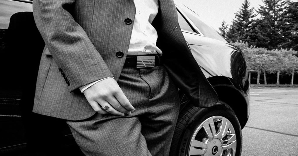 Девять заблуждений в отношениях с женатиками