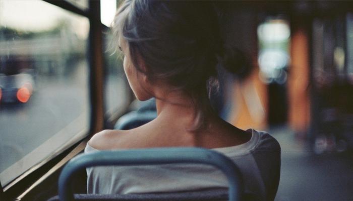 Что я почувствовала, когда ты снова написал мне