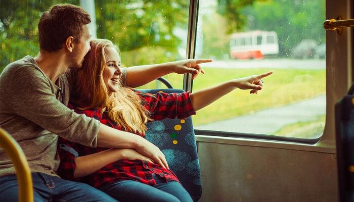 10 качеств, которые важнее для отношений, чем красивая внешность