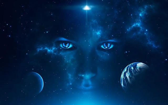 Вселенная следит за каждым вашим словом: если не хотите сломать судьбу, то никогда не произносите эти 5 фраз